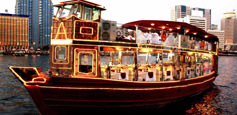 Dubai-marina-cruise-dinner