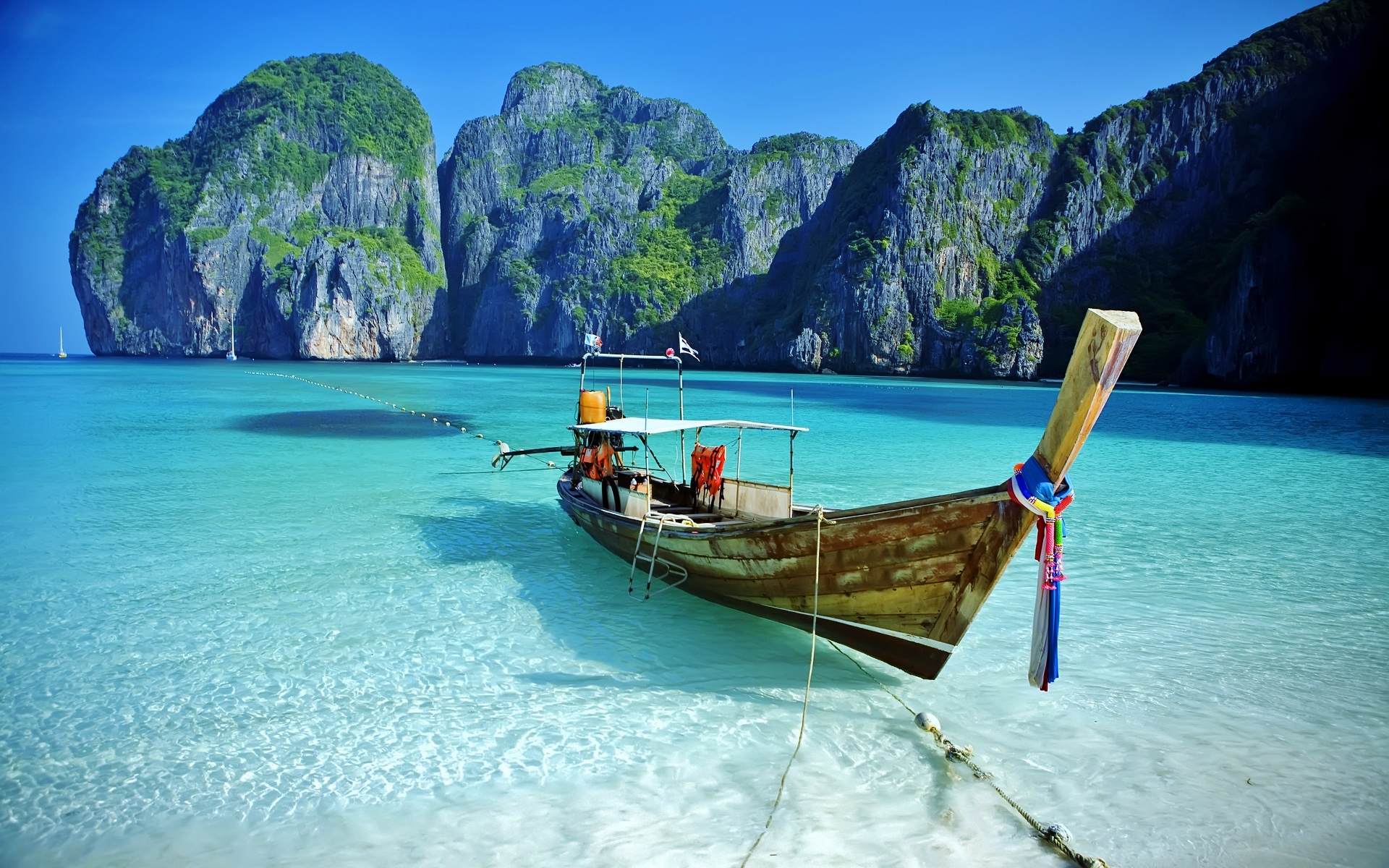 Phuket - Thailand