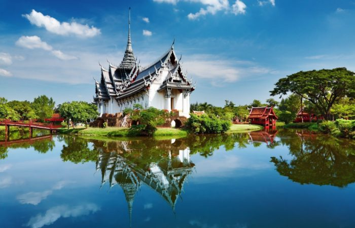 siam-park-bangkok-thailand-wallpaper