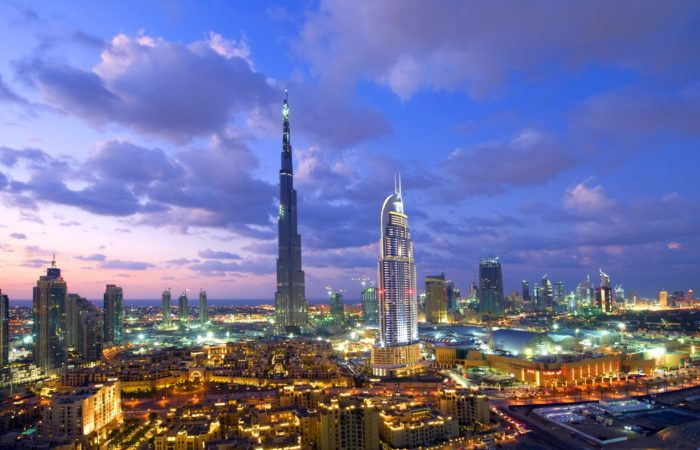 dubai_view_from_the_top